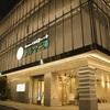 【行ってみる】サウナー道 Vo1-新宿・テルマー湯の良さ&改善して欲しい点-