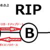 BGPの状態をゴロ合わせで一発で覚える
