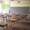 【浮気の事例&体験談】ランニング妻のいけない課外授業
