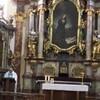 大山神父様と行く「ポーランド・ブタペスト・ウィーン・プラハ巡礼の旅」第10日