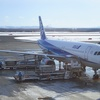 ANAのA320neoの初便は本当に成田-仙台なのか【→多分違います】