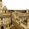 オックスフォード大学、トランス生徒のために服装規定を改定