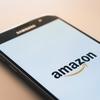 年に一回の Amazon プライムデー!合計1万円以上の買い物は6月22日までに