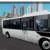 小5息子くんRobloxで新作ゲーム『Bus Simulator』作りました