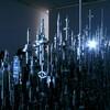 「榎忠展 美術館を野生化する」兵庫県立美術館