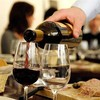百貨店の店頭でワインの選び方。或いは、店員さんとのコミュニケーションの取り方の話