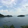 もうひとつの京都① 〜京都で過ごす夏の三連休〜