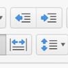 【Mojave】MS Office 2016 for macでメニューが表示されない場合
