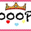 """ブログ開設""""7日目""""で3000PV/月間オーバーしたよ!気になる収益はどれくらい、、、!!バズ記事書いたの!?"""