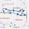 目指せ日本一周57日目 秋田編(秋田市)