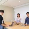 データの力で、事業を加速する|BIグループの仕事を公開!
