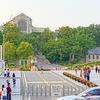 【ソウル学生街】梨大のおすすめを紹介します