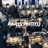 【PARIS PHOTO】パリで開催される世界最大規模の写真イベント!