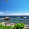 南伊豆の海7