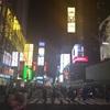 ニューヨーク その3