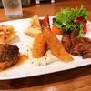 【食べログ】揚げ物が美味しい!関西の高評価洋食屋さん3選ご紹介します。