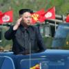 カーター元大統領が北朝鮮訪問を提案
