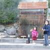 ひょうたん温泉2
