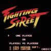 ファイティングストリート これがなければ格闘ゲームは生まれなかった!?PCエンジンソフト