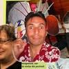 【特集】ボードゲームをゲームデザイナーで選んでみよう!【後編】- ロベルト・フラガ、ハインツ・マイスター、ブラーダ・フヴァチル、カール・チャデク…あなたは何人知ってる?