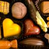 【バレンタインデー 2019】男性目線で選んだ!もらって嬉しいチョコレートおすすめランキング!