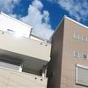 家は新しく建てるか、中古が良いのか。。。o(゚^ ゚)?