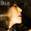 Belie / 中森明菜 (2016 FLAC)