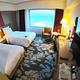 北海道の稚内でIHG系列「ANAクラウンプラザホテル稚内」に泊まった