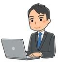 7 mono Blog