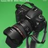 Canon 5D-III