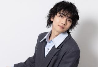 飯島寛騎、バイクを愛しバイクに愛された男 「ペットと一緒でかわいい奴」