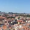 リスボンの治安について 女子ひとり旅でも安心