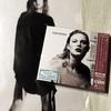 Taylor Swiftのニューアルバム【reputation】が発売されました!