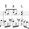 """悪魔の第七旋法 """"ロクリア"""" の封印を解く 最終話「実用と譜例」"""