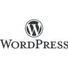 無料ブログは最終的にワードプレスにしたほうが良い理由