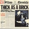 Jethro Tull - Thick as a Brick:ジェラルドの汚れなき世界 -