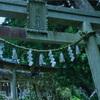 【境内マップ有】玉置神社という超パワースポットに行った後に起きた事!