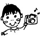 カメラを持って旅に出よう!!