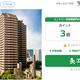 VISA「ココイコ!」に東京マリオットホテルなどマリオット系列が追加、キャッシュバックやポイント倍増など