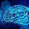 【シンギュラリティとゴーストの真理】~科学技術の進歩と就活の未来2045~