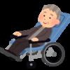 利用者の不適切な姿勢がもたらす弊害と生活場面に合わせた座位環境設定の必要性