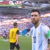 今回のワールドカップ2018を見て、サッカーは次世代のトータル・フットボールへと進化している気がするお話