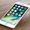 「購入して間もないiPhoneのバッテリーの減りが早い」と言う人あるあるBEST 1