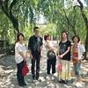 レポ ❤︎ 白魔女ちひろと行く!静岡神社ツアー