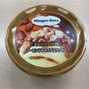 ハーゲンダッツ「アーモンドキャラメルクッキー」は食感・味すべての完成度が高すぎる!