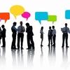 コミュニケーション能力が低い人の特徴