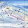 【北海道のパウダースノーを満喫しよう】 地元人が教えるスキー場