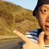 冒険のまとめ #伊豆大島撮影 #地層ロック #新作お勉強ラップ