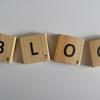 ブログを始めて4ヶ月。情報発信力の反省と、何に憧れているのか気付いた