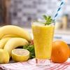 セブンデイズカラースムージーの効果は?目で楽しむダイエット方法で楽しくダイエット!置き換えなのでストレスなし!
